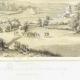 Einzelheiten 04 | Ansicht von Pouzauges - Vendée (Frankreich)