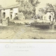 DETAILS 04 | La Loge, het Huis van Generaal D'elbée in de Buurt van Beaupréau - Maine-et-Loire (Frankrijk)
