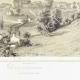 DETAILS 04 | View of Mouchamps - Pays de la Loire - Vendée (France)