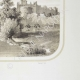 Einzelheiten 06 | Ansicht von Thouars - Schloss - Deux-Sèvres (Frankreich)