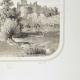 DETALLES 06 | Vista de Thouars - Castillo de los duques de La Trémoille - Deux-Sèvres (Francia)