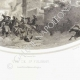 DETAILS 04 | Battle of Saint-Fulgent - War in the Vendée - Castle - Vendée (France)