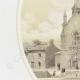 WIĘCEJ 02 | Kościół z la Châtaigneraie - Wandea (Francja)