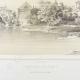 DETAILS 05 | Gezicht op Fontenay-le-comte - Pays de la Loire - Vendée (Frankrijk)