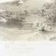 Einzelheiten 04 | Pont Charron über den Grand-Lay - Vendée (Frankreich)