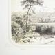 DETAILS 03 | View of Cholet - Pays de la Loire - Maine-et-Loire (France)