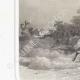 Einzelheiten 02   Jean-Baptiste Joly - Schlacht Les Quatre-Chemins - Vendée (Frankreich)
