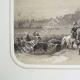 DETAILS 03 | Saint-florent-le-vieil in 1793 - Oorlog in de Vendée - Maine-et-loire (Frankrijk)