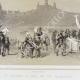 DETTAGLI 04 | Saint-Florent-le-Vieil nel 1793 - Guerre di Vandea - Maine-et-Loire (Francia)