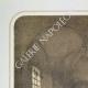 DETAILS 01 | Vendean prisoners at Mont Saint-Michel - Normandy - Manche (France)