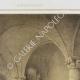 DETAILS 02 | Vendean prisoners at Mont Saint-Michel - Normandy - Manche (France)