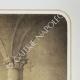 DETAILS 05 | Vendean prisoners at Mont Saint-Michel - Normandy - Manche (France)