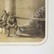 DETAILS 06 | Vendean prisoners at Mont Saint-Michel - Normandy - Manche (France)