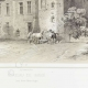 Einzelheiten 04 | Schloss Baugé - Renatus von Anjou - Maine-et-Loire (Frankreich)