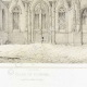 DETAILS 04 | Kerk van Ploërmel - Morbihan (Frankrijk)