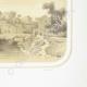 DETTAGLI 06 | Rovine del Castello di Talmont - Pays de la Loire - Vandea (Francia)