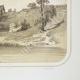DETAILS 06 | Ruins of the Apremont Castle - Pays de la Loire - Vendée (France)