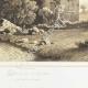 DETAILS 04 | Saint-Mesmin Castle at Saint-André-sur-Sèvre - Deux-Sèvres (France)