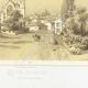 DETAILS 04 | Vista de Aizenay - Antiga Igreja de Saint Benoit - Vendéia (França)