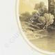 WIĘCEJ 02 | Zamek Vieillevigne - Loire-atlantique (Francja)