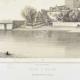 DETTAGLI 05 | Castello di Oudon - Torre - Pays de la Loire - Loira atlantica (Francia)