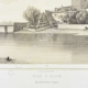 Einzelheiten 05 | Burg von Oudon - Turm - Pays de la Loire - Loire-Atlantique (Frankreich)