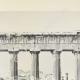 DETAILS 02 | Vista do Parthenon, lado leste (Grécia)