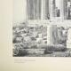 DETAILS 03 | Vista do Parthenon, lado leste (Grécia)