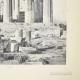 DETAILS 06 | Vista do Parthenon, lado leste (Grécia)