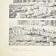 Einzelheiten 03 | Ansicht von den Parthenon, Südseite (Griechenland)