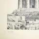 DETTAGLI 03 | Veduta delle Partenone, lato ovest (Grecia)