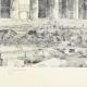 DETTAGLI 04 | Veduta delle Partenone, lato ovest (Grecia)