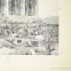 DETTAGLI 06 | Veduta delle Partenone, lato ovest (Grecia)