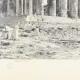 DETAILS 04 | Vista do Parthenon, lado oeste e norte (Grécia)