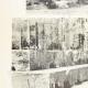 Einzelheiten 02 | Ansicht von den Parthenon - Stylobat (Griechenland)