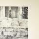 Einzelheiten 03 | Ansicht von den Parthenon - Stylobat (Griechenland)