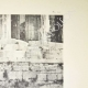 DETAILS 03 | Vista do Parthenon - Estilóbata (Grécia)