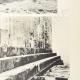 Einzelheiten 04 | Ansicht von den Parthenon - Stylobat (Griechenland)