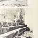 DETAILS 04 | Vista do Parthenon - Estilóbata (Grécia)