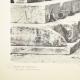 Einzelheiten 05 | Ansicht von den Parthenon - Stylobat (Griechenland)