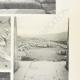 DETAILS 04 | Vista do Parthenon - Sellos no peristilo (Grécia)