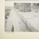 DETAILS 05 | Vista do Parthenon - Sellos no peristilo (Grécia)