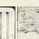 Einzelheiten 02 | Ansicht von den Parthenon - Kapitelle - Ordnung (Griechenland)