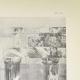 Einzelheiten 03 | Ansicht von den Parthenon - Opisthodom (Griechenland)