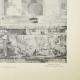Einzelheiten 06 | Ansicht von den Parthenon - Opisthodom (Griechenland)