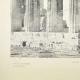 DETTAGLI 05 | Veduta delle Partenone, angolo est-nord (Grecia)