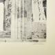 DÉTAILS 06 | Vue du Parthénon - Colonnes (Grèce)