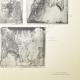WIĘCEJ 06 | Metopy Partenonu - Kolumny Perystylu (Grecja)