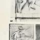 WIĘCEJ 02 | Metopy Partenonu - Centaury (Grecja)