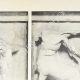 DETAILS 02 | Metopes of the Parthenon - Centaur (Greece)